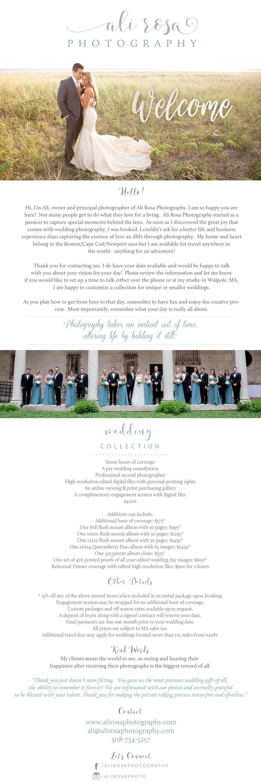 ARP wedding reply 2018S.jpg