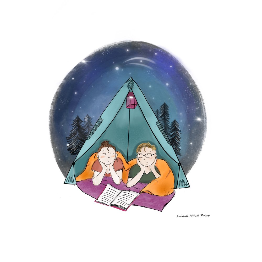 Hannah_And_Kai_In_A_Tent 3.jpg