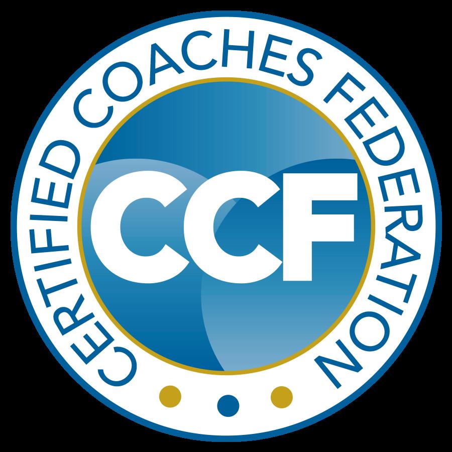 CCF Main Logo.png