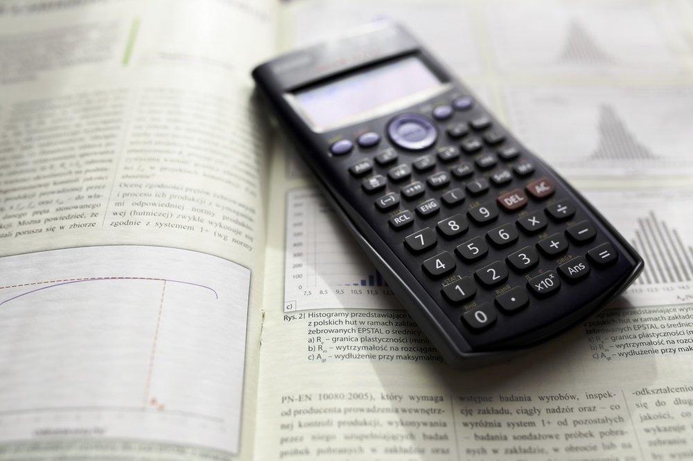 calculator-scientific.jpg