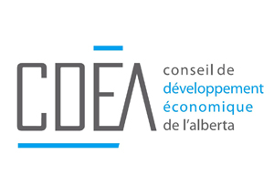 CDEA-300.jpg