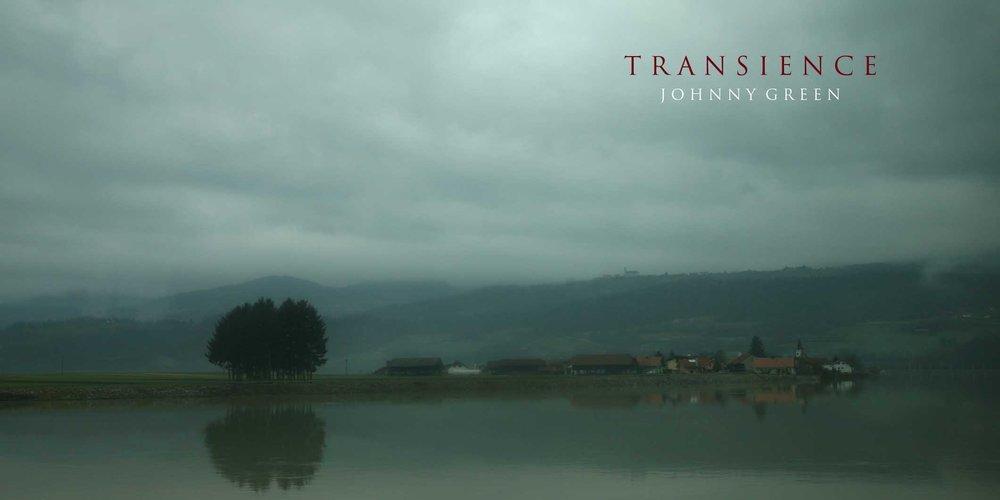 000.02 Transience - Johnny Green - Slovenia, 2014.jpg