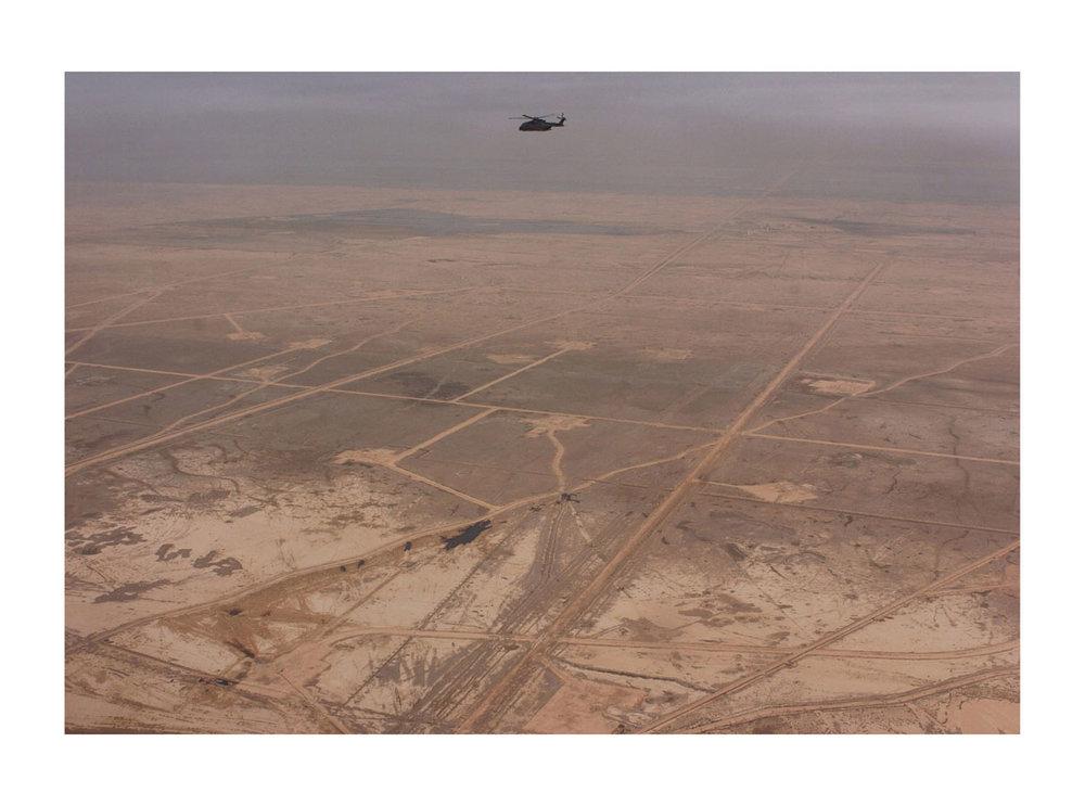 077-062DEFENCE Iraq 4.i.spot.jpg