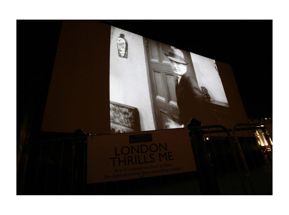 150-ARTS Film Festival 5i.bri.jpg