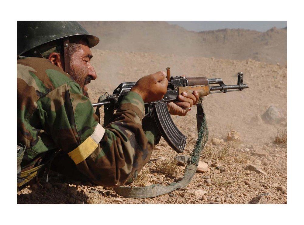 233-045-019DEFENCE Afghanistan 2bri.dkr.jpg