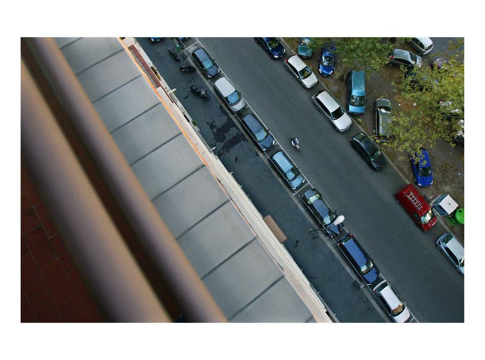 295-391RY4F3713.bri.dkr2.spot.autocol.jpg