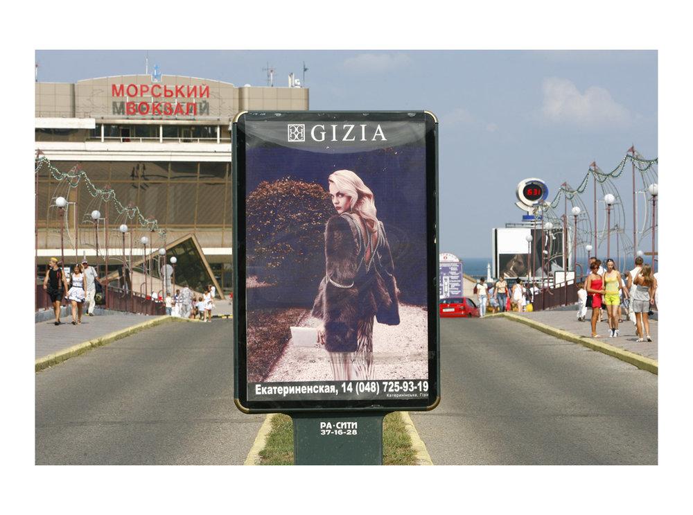 06-IH45-03 Odessa, Ukraine, 2011, 90cm x 60cm (1 of 12).jpg