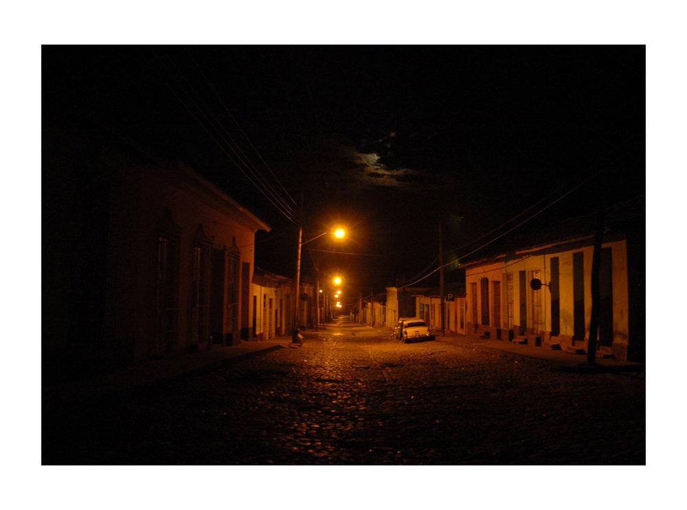 34-IH50-11 Trinidad, Cuba, 2006, 90cm x 60cm (1 of 12).jpg