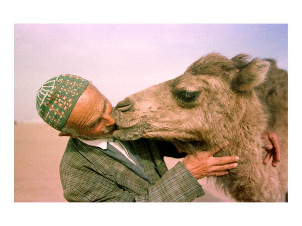 37-IH53-18 Essaouira, Morocco, 2003, 45cm x 30cm (1 of 21).jpg
