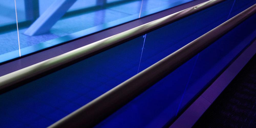 01-000 Transience (Blue) - Brazil, 2012 (50 x 25cm).jpg