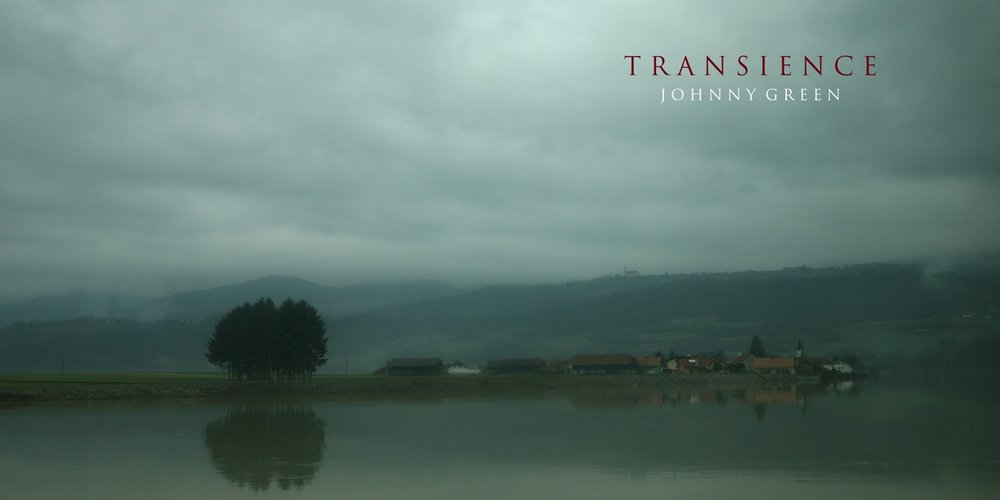 02-000.02 Transience - Johnny Green - Slovenia, 2014.2.jpg