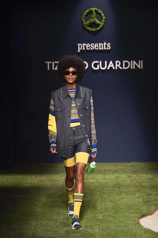 Mercedes-Benz presents Tiziano Guardini_Look (2).JPG