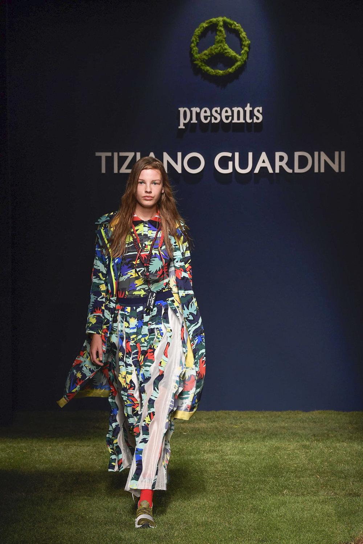 Mercedes-Benz presents Tiziano Guardini_Look (1).JPG