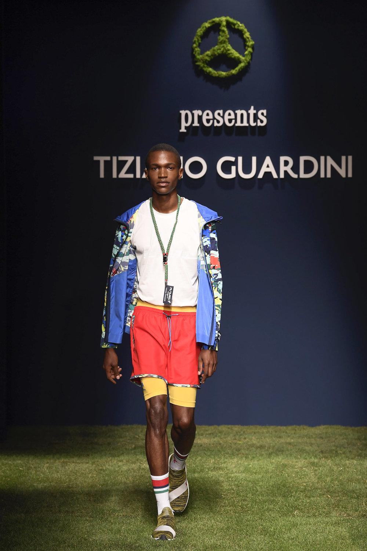 Mercedes-Benz presents Tiziano Guardini_Look (3).JPG