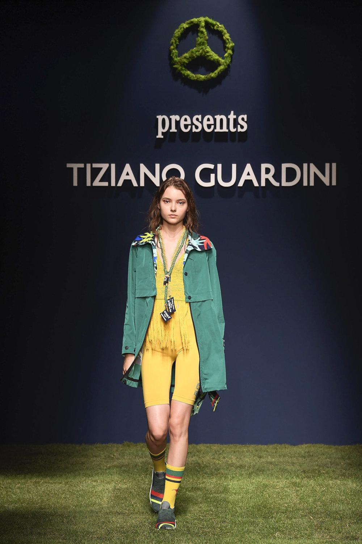 Mercedes-Benz presents Tiziano Guardini_Look (6).JPG