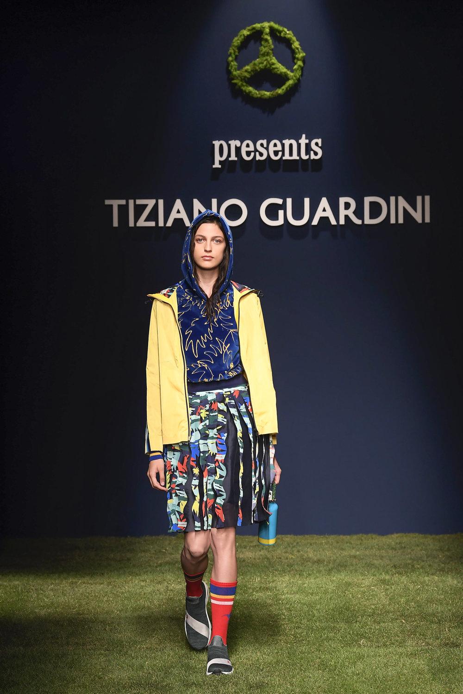 Mercedes-Benz presents Tiziano Guardini_Look (5).JPG