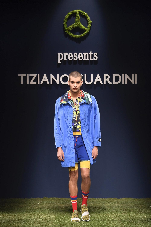 Mercedes-Benz presents Tiziano Guardini_Look (8).JPG