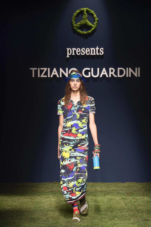 Mercedes-Benz presents Tiziano Guardini_Look (7).JPG