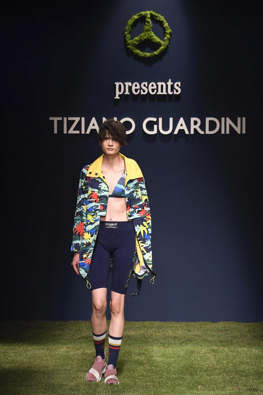 Mercedes-Benz presents Tiziano Guardini_Look (9).JPG