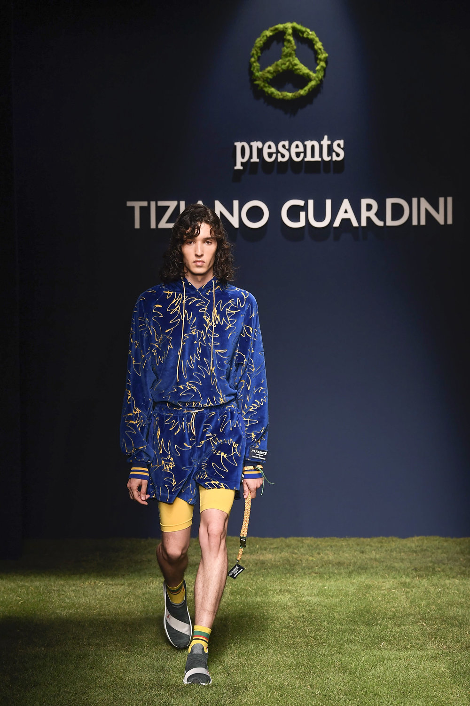 Mercedes-Benz presents Tiziano Guardini_Look (10).JPG