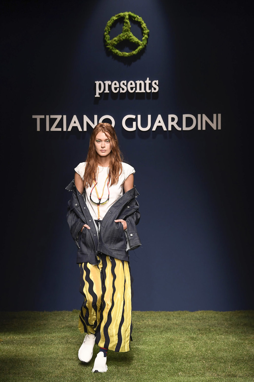 Mercedes-Benz presents Tiziano Guardini_Look (11).JPG