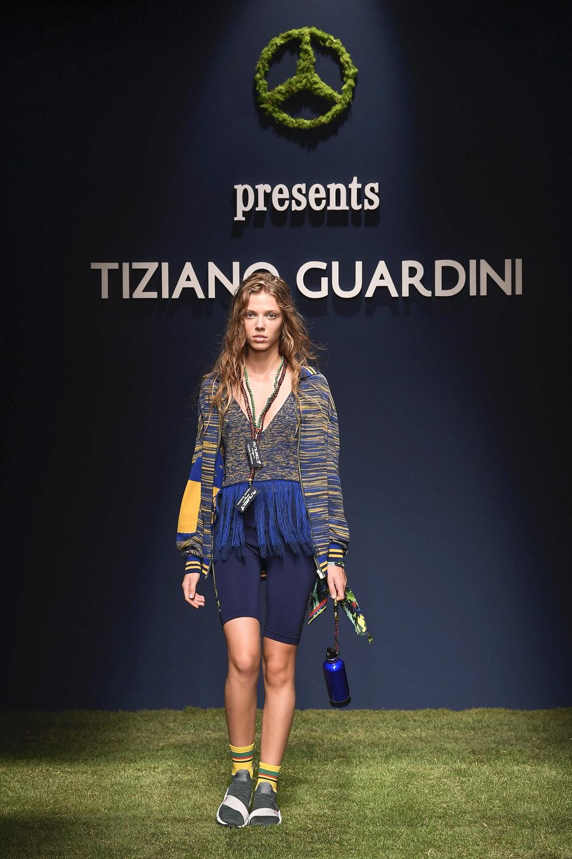 Mercedes-Benz presents Tiziano Guardini_Look (12).JPG