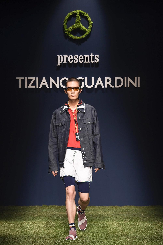 Mercedes-Benz presents Tiziano Guardini_Look (13).JPG