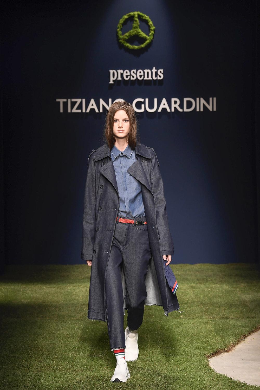 Mercedes-Benz presents Tiziano Guardini_Look (14).JPG