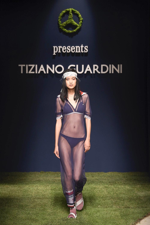 Mercedes-Benz presents Tiziano Guardini_Look (15).JPG