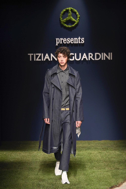Mercedes-Benz presents Tiziano Guardini_Look (16).JPG