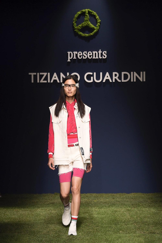 Mercedes-Benz presents Tiziano Guardini_Look (18).JPG