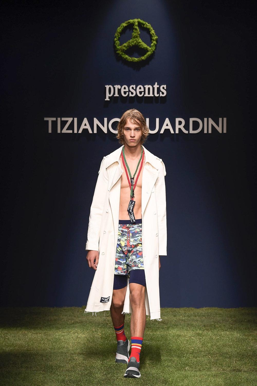 Mercedes-Benz presents Tiziano Guardini_Look (19).JPG