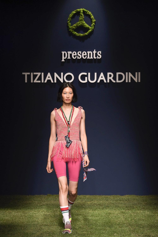 Mercedes-Benz presents Tiziano Guardini_Look (20).JPG