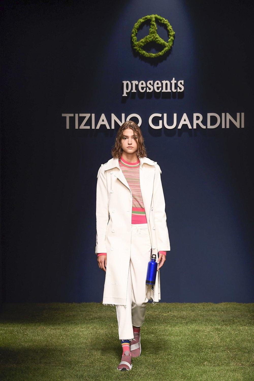 Mercedes-Benz presents Tiziano Guardini_Look (21).JPG