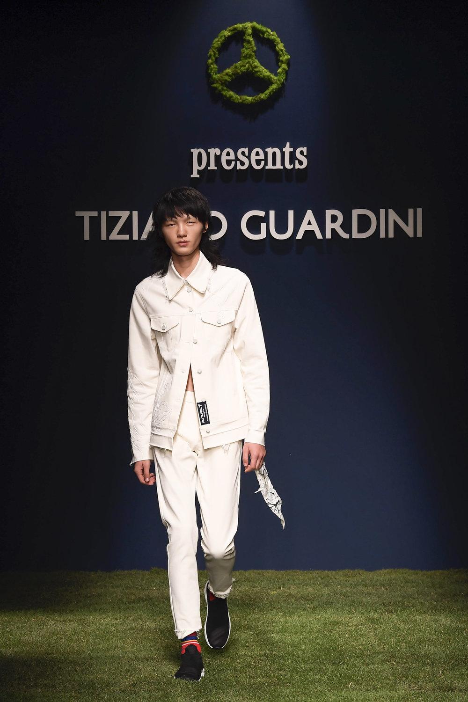 Mercedes-Benz presents Tiziano Guardini_Look (22).JPG