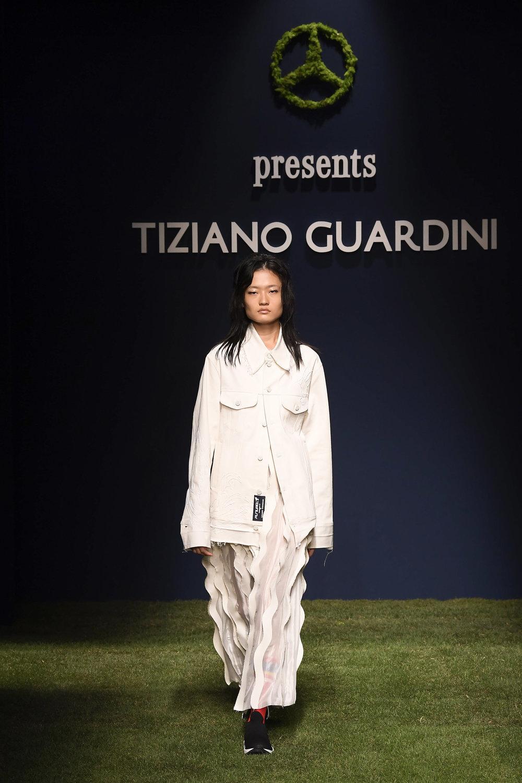 Mercedes-Benz presents Tiziano Guardini_Look (23).JPG