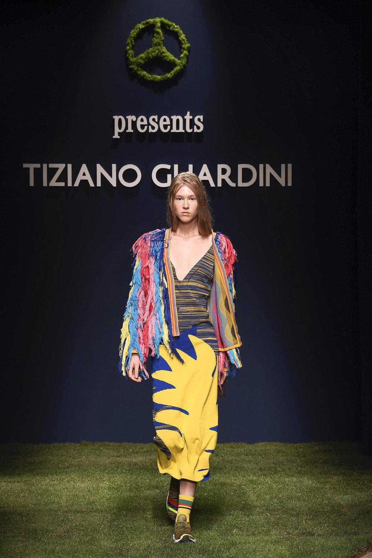 Mercedes-Benz presents Tiziano Guardini_Look (24).JPG