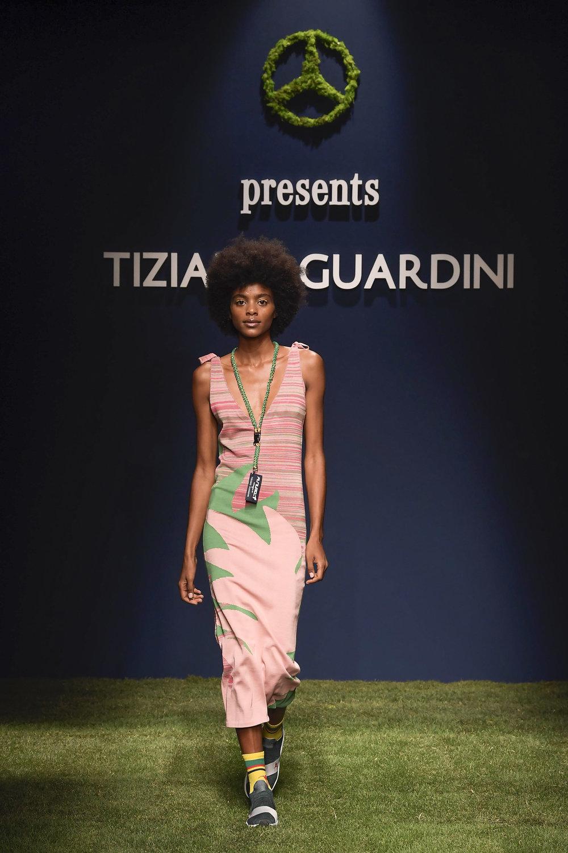 Mercedes-Benz presents Tiziano Guardini_Look (25).JPG