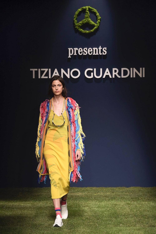 Mercedes-Benz presents Tiziano Guardini_Look (26).JPG