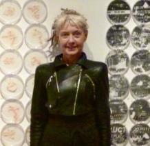 Professor Shannon Bell