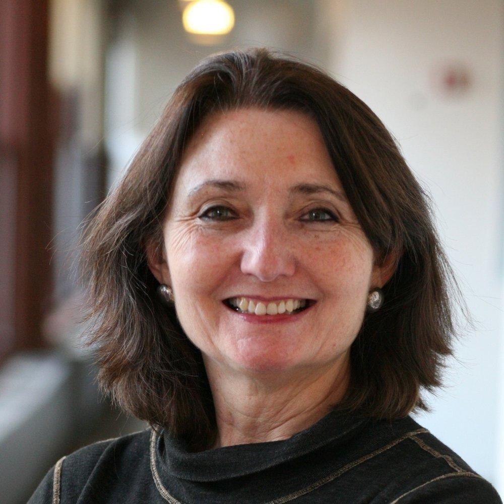 Dr. Diana Taylor