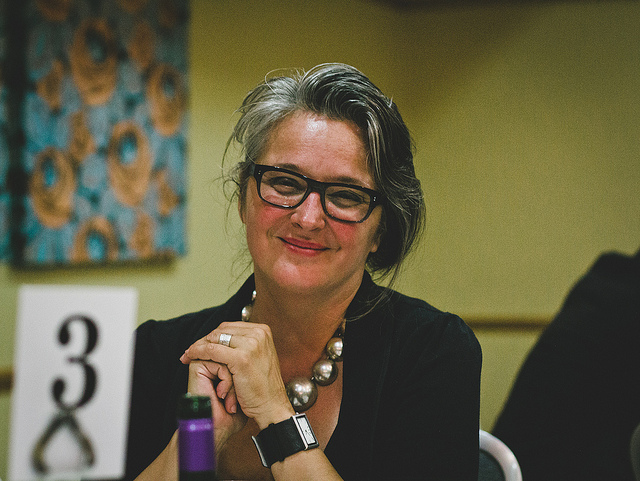 Dr. Kimberly Sawchuck