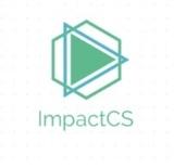 impactcslogo.jpg