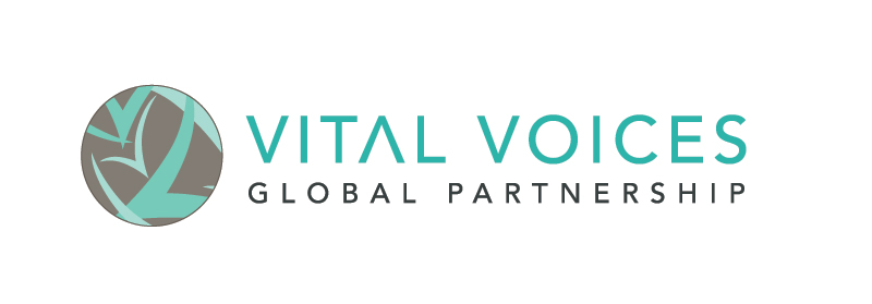 Vital-Voices-Logo_MED.jpg