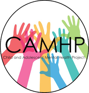 The Child And Adolescent Mental Health Project Culture And Health