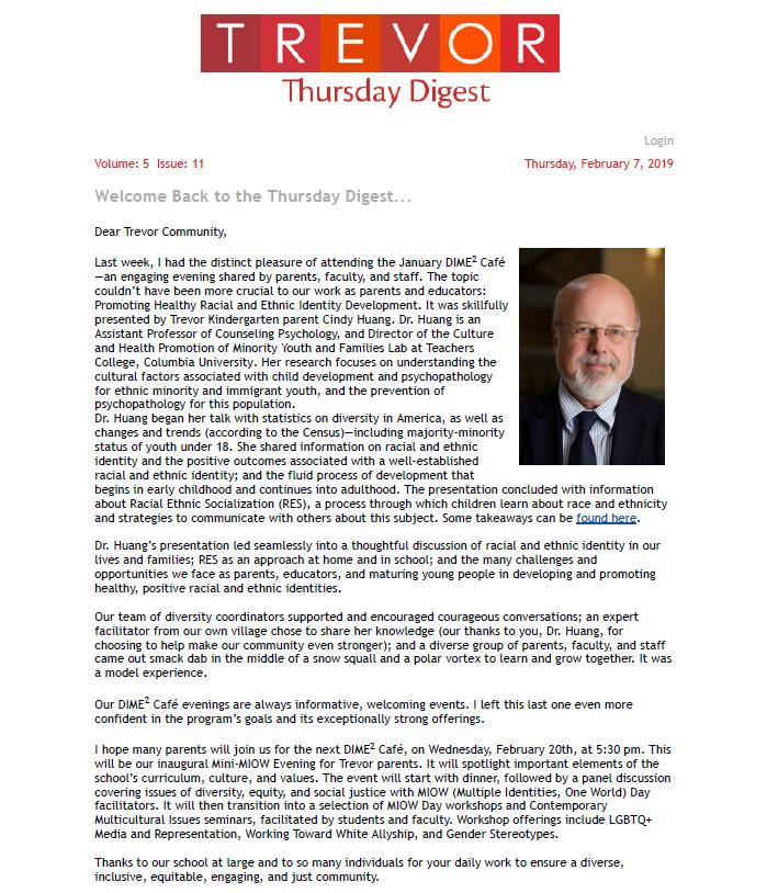 Dime2 Trevor Talk Digest Pic.png