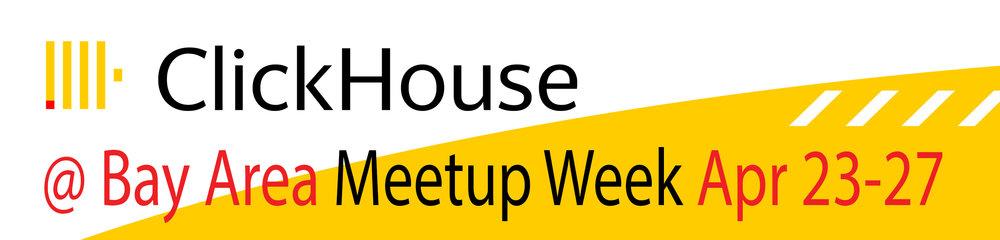 Meetup_CH and PnP_Header3_long.jpg