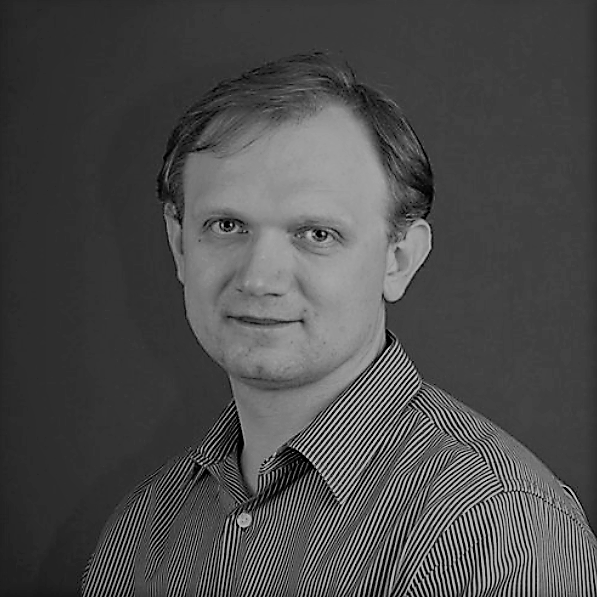 VADIM TKACHENKO, PRINCIPAL ADVISOR - Vadim Tkachenko is Altinity Principal Advisor, but he is better known as co-founder and CTO of Percona. Vadim leads Percona Engineering Team, which focuses on development of Percona software products, technology research and performance evaluations of Percona's and third-party products. Vadim's research teamdesigns no-gimmick tests of hardware, filesystems, storage engines, and databases that surpass the standard performance and functionality scenario benchmarks. He brings his Percona background and experience to Altinity. Previously, he founded a web development company in his native Ukraine and spent two years in the High Performance Group within the official MySQL support team.