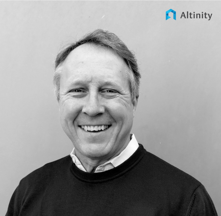 Contact info:  Name: Robert Hodges, CEO Organization: Altinity Company URL:  https://www.altinity.com/   Email:  rhodges@altinity.com