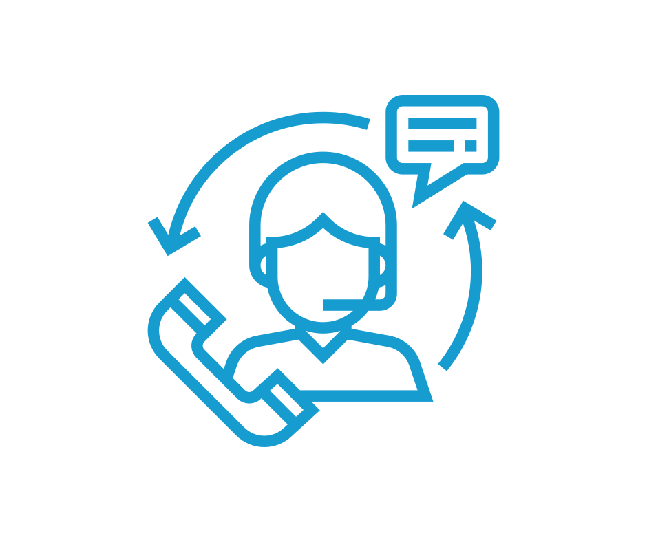 CLICKHOUSE 24/7 SUPPORT - We provide different support plans to make ClickHouse operations easy and flawless. Have full access to highly skilled ClickHouse experts, who will be happy to help with your inquiries.Read more »